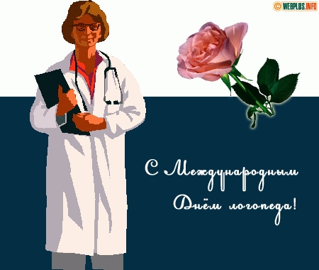 http://s7.uploads.ru/I3tY5.jpg