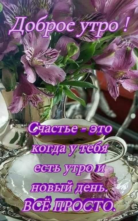 http://s7.uploads.ru/I4897.jpg