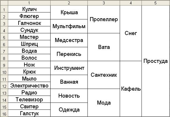 http://s7.uploads.ru/I8R0o.jpg