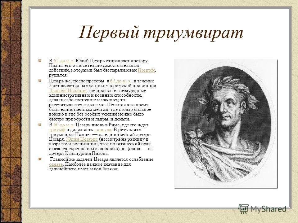 http://s7.uploads.ru/ICFuN.jpg