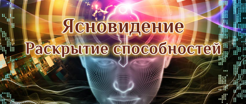 http://s7.uploads.ru/IJRO1.jpg