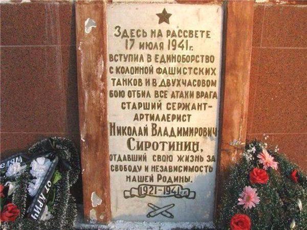 http://s7.uploads.ru/ISYjO.jpg