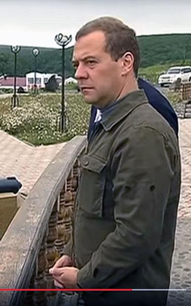 http://s7.uploads.ru/IWgq5.jpg