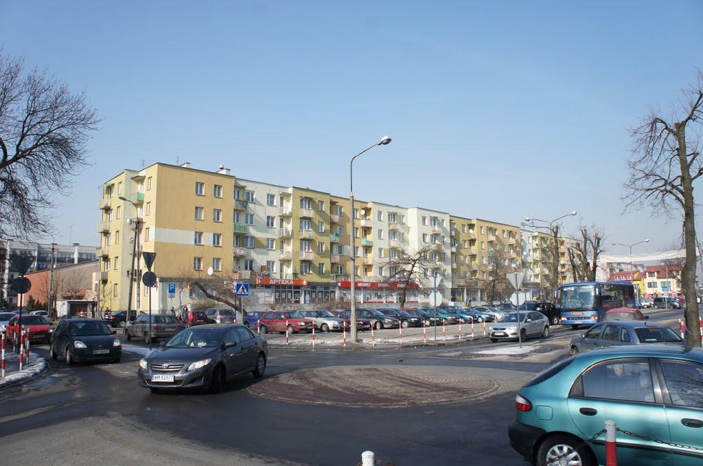 http://s7.uploads.ru/IWrNz.jpg