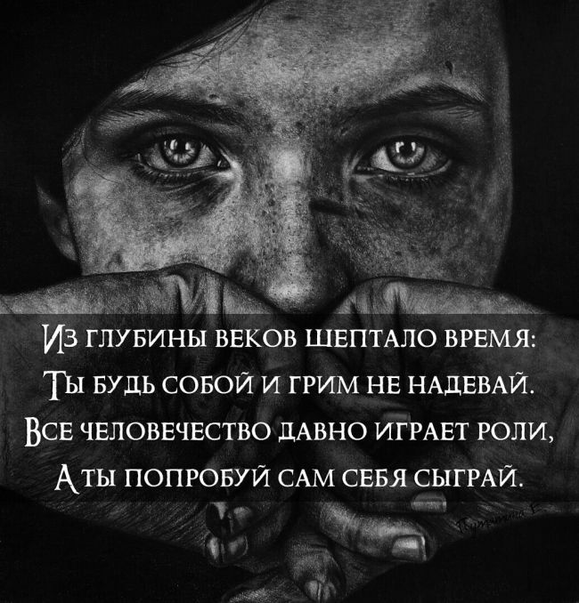 http://s7.uploads.ru/Ia7GA.jpg