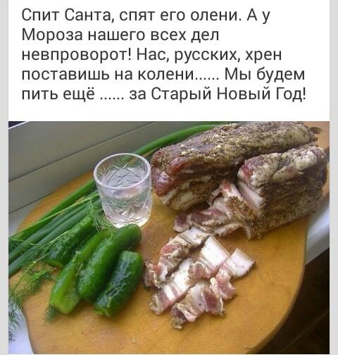http://s7.uploads.ru/IdZ3s.jpg