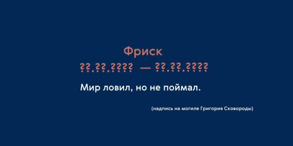 http://s7.uploads.ru/IidZK.png