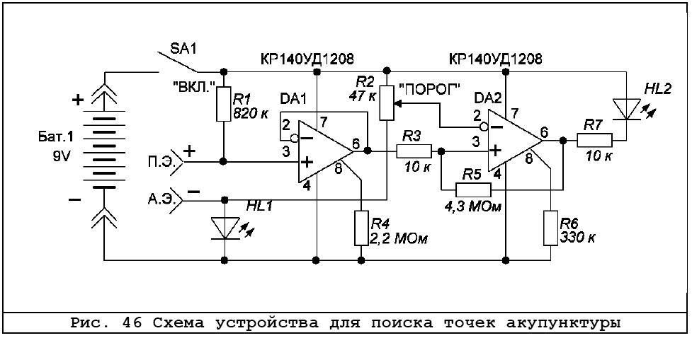 http://s7.uploads.ru/InAuK.png