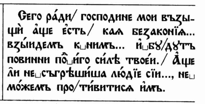 http://s7.uploads.ru/IyhWE.jpg