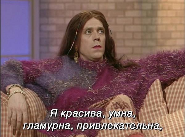 http://s7.uploads.ru/IzN6G.jpg