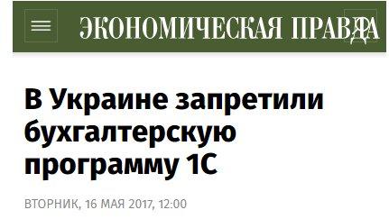http://s7.uploads.ru/Izyep.jpg