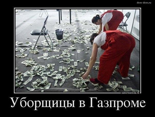 http://s7.uploads.ru/J5NxE.jpg