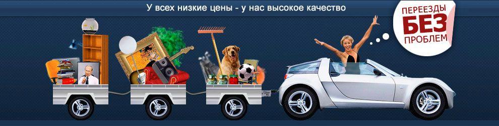 http://s7.uploads.ru/JPCrR.jpg