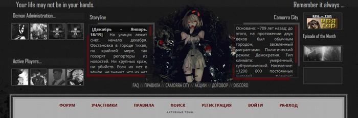 http://s7.uploads.ru/JPb8f.jpg
