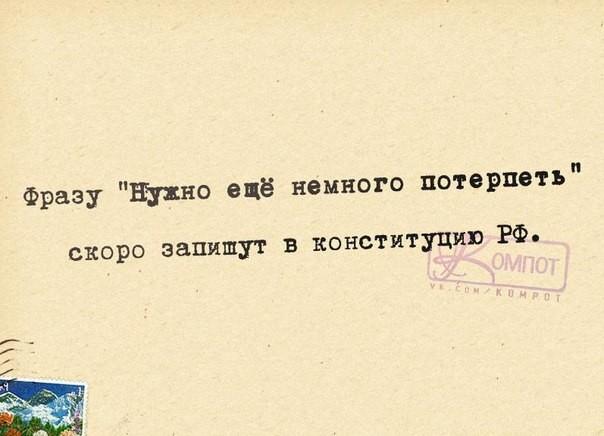 http://s7.uploads.ru/JRCsA.jpg