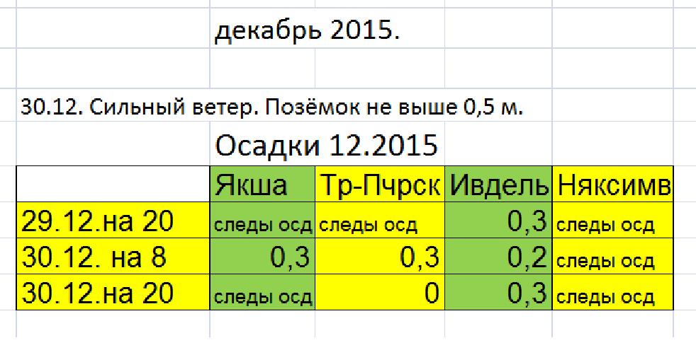 http://s7.uploads.ru/JRivd.png