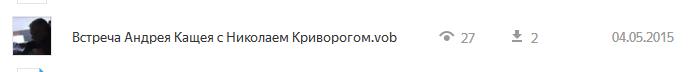 http://s7.uploads.ru/JS7Ti.png