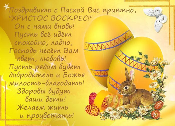 http://s7.uploads.ru/JUb3f.jpg