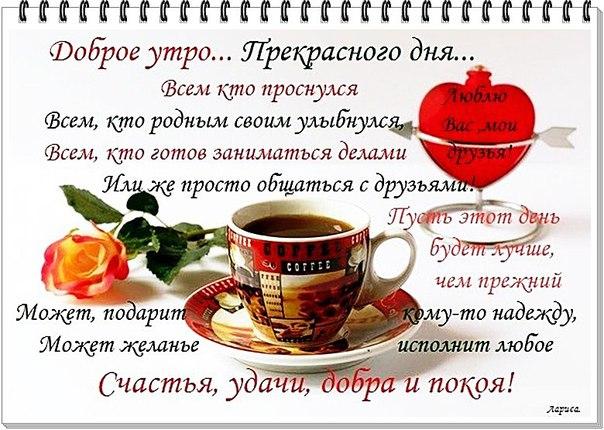 http://s7.uploads.ru/JVkeU.jpg