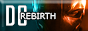 DC: Rebirth