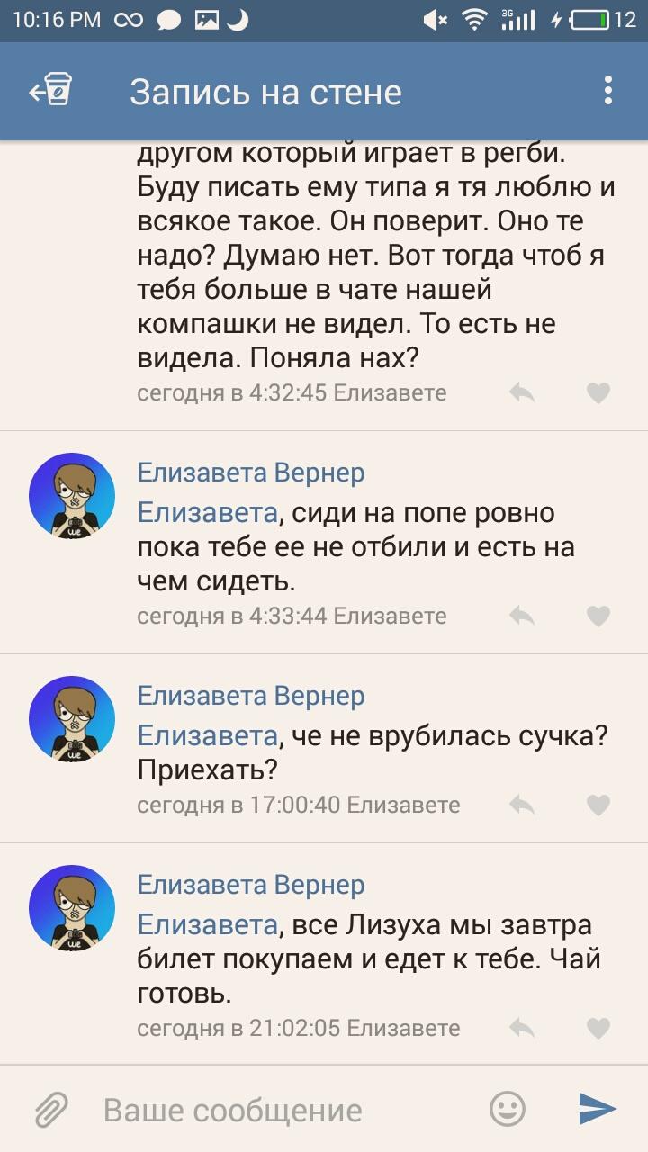 http://s7.uploads.ru/Jd6z8.jpg