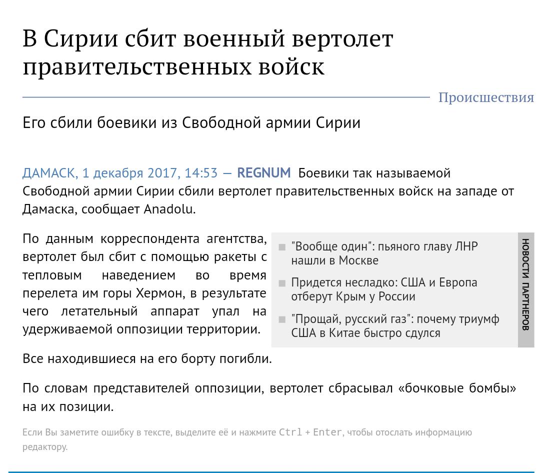 http://s7.uploads.ru/Ji27t.png