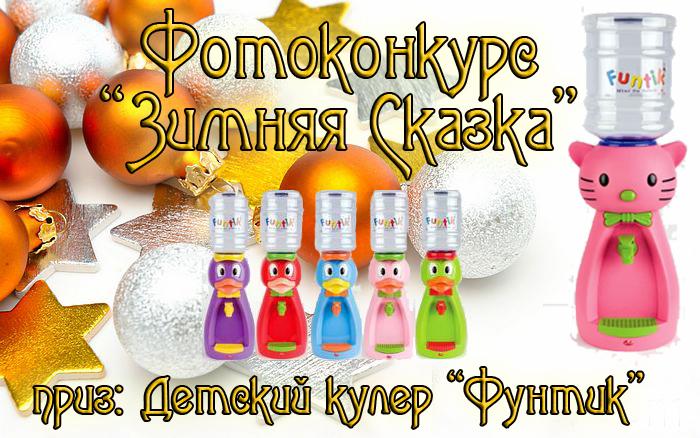 http://s7.uploads.ru/JjsNy.jpg