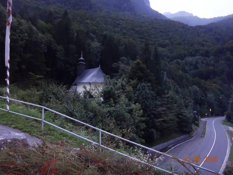 http://s7.uploads.ru/JpEBg.jpg