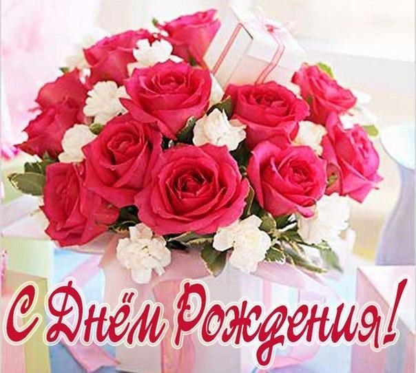 http://s7.uploads.ru/Jq6Bx.jpg