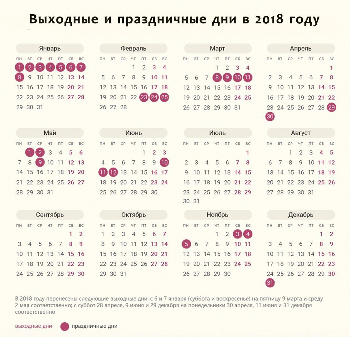 http://s7.uploads.ru/JqLSy.jpg