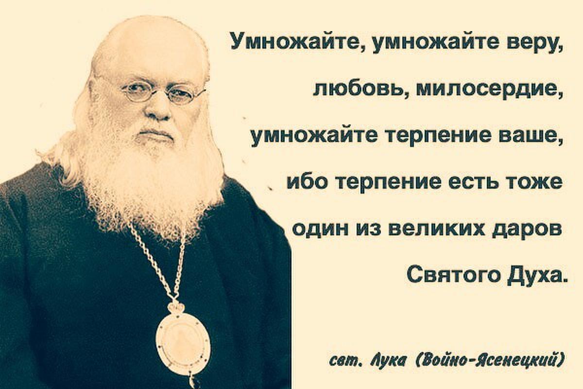 http://s7.uploads.ru/Jqgkr.jpg