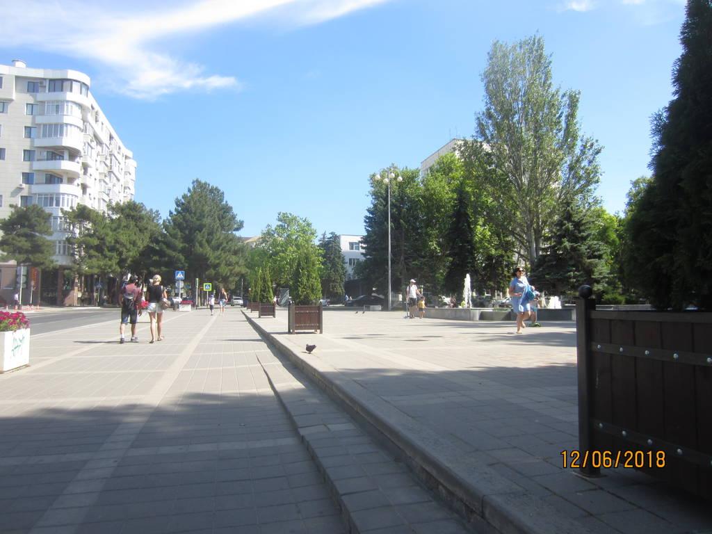 http://s7.uploads.ru/JqzKL.jpg
