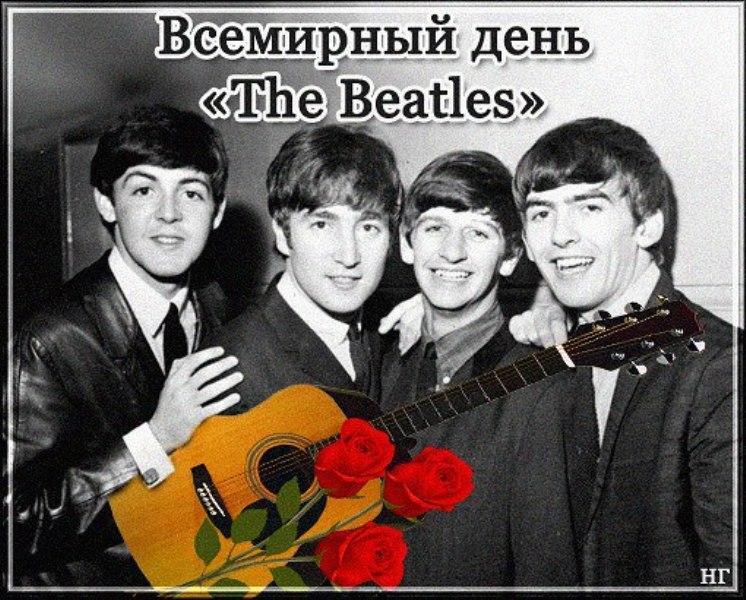 http://s7.uploads.ru/JrfLS.jpg