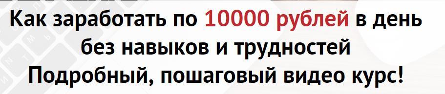 http://s7.uploads.ru/JsFNS.jpg