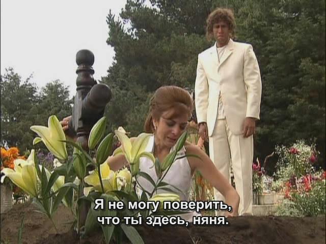 http://s7.uploads.ru/Jthau.jpg