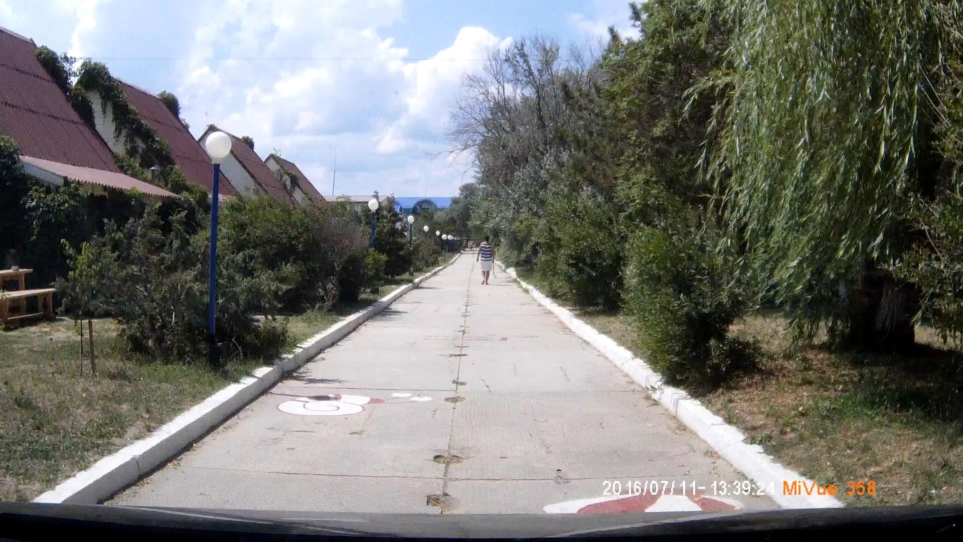 http://s7.uploads.ru/JwXCA.jpg