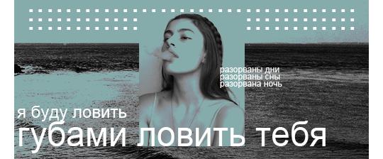 http://s7.uploads.ru/JyDUx.png