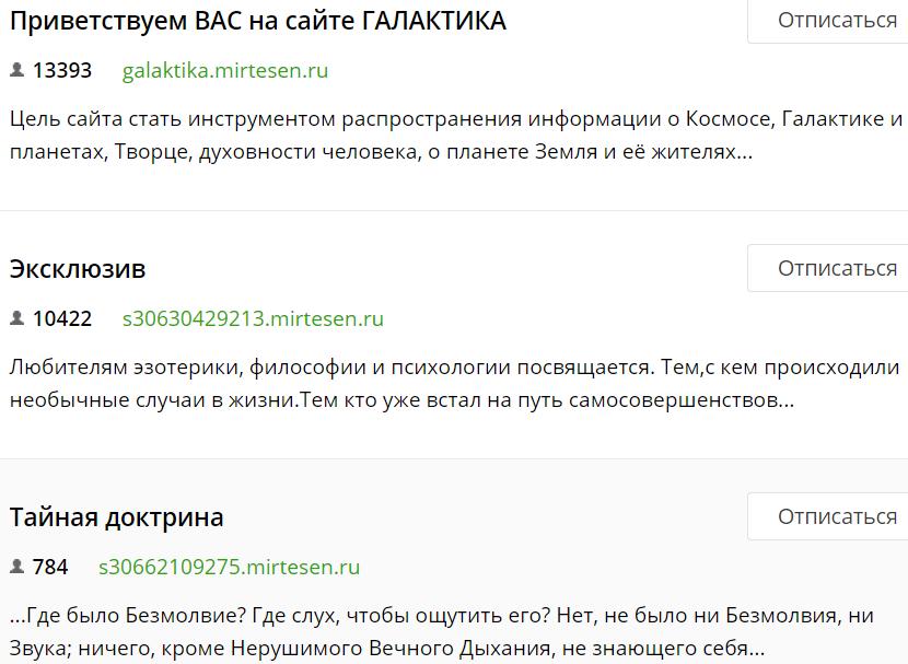 http://s7.uploads.ru/K1kwi.png