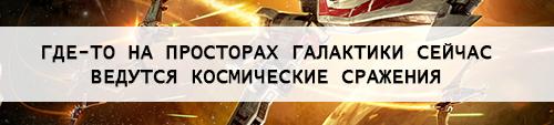 http://s7.uploads.ru/K30Ve.jpg