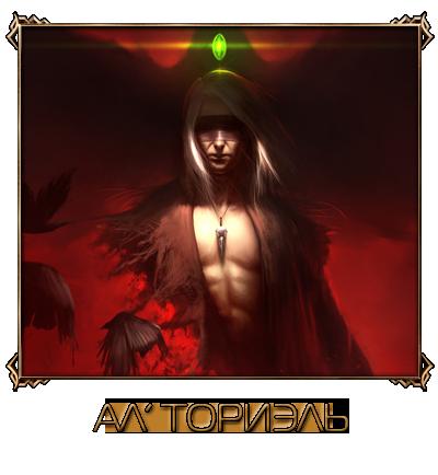http://s7.uploads.ru/K4lE2.png