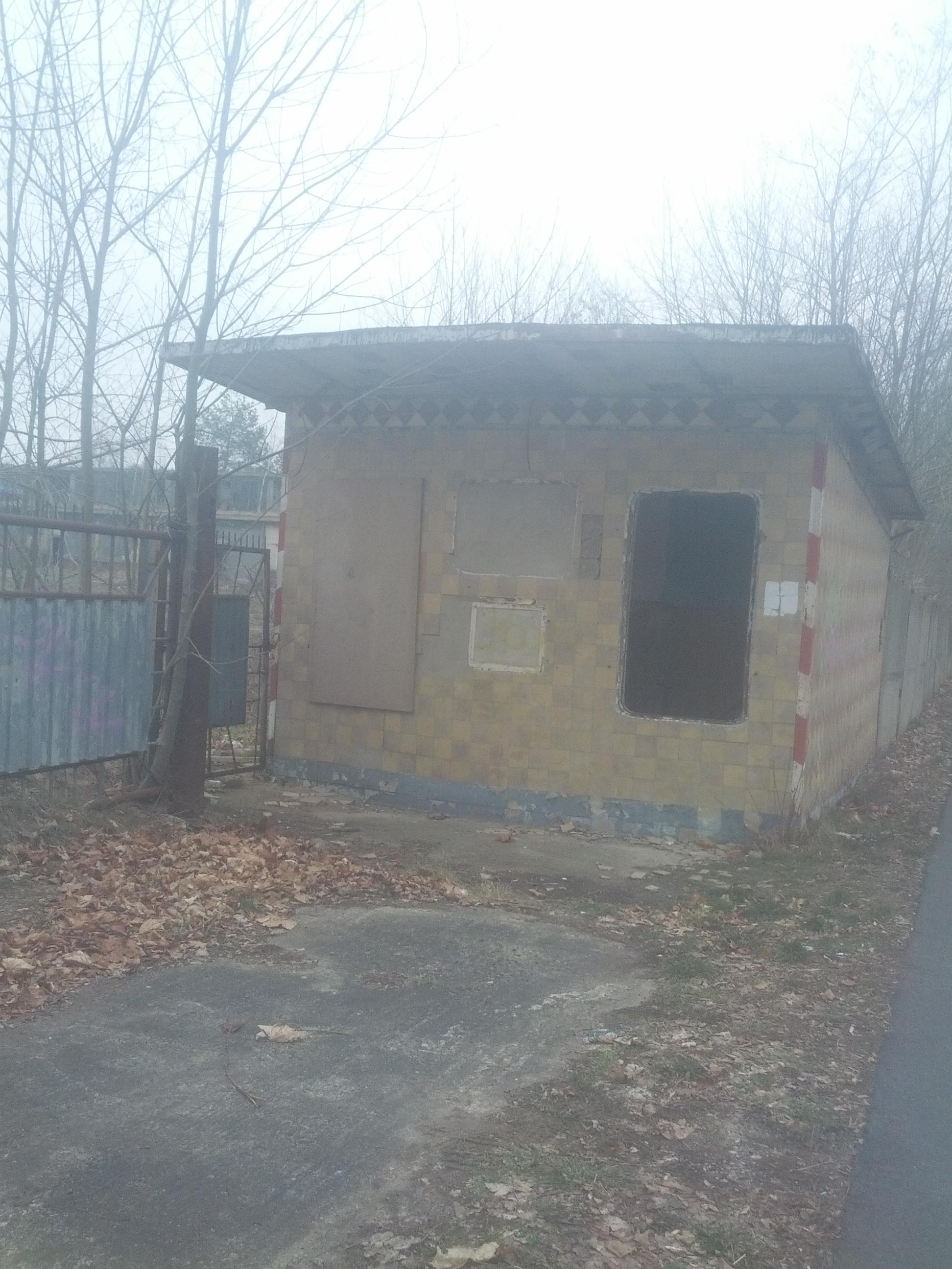 http://s7.uploads.ru/KJQFw.jpg