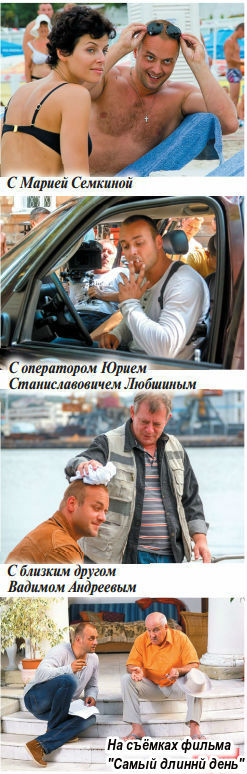 http://s7.uploads.ru/KJYzT.jpg