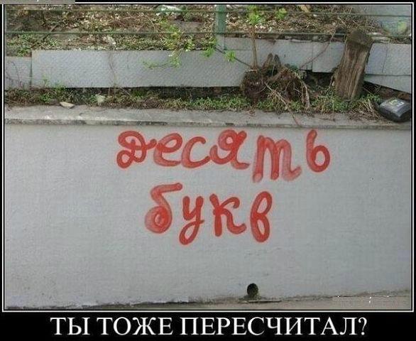 http://s7.uploads.ru/KMAGE.jpg