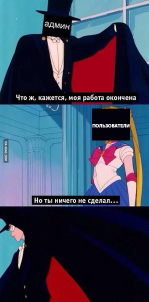 http://s7.uploads.ru/KNi4Z.png