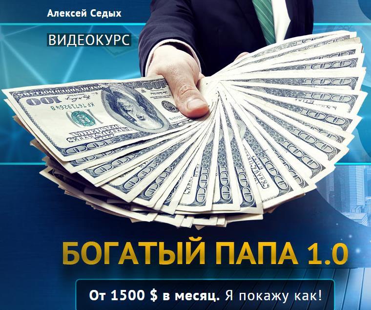 http://s7.uploads.ru/KPdR0.jpg