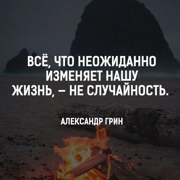 http://s7.uploads.ru/KYr4T.jpg