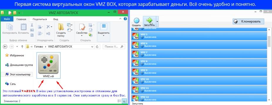 http://s7.uploads.ru/KZCaE.jpg
