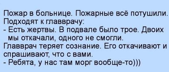 http://s7.uploads.ru/KaAic.jpg
