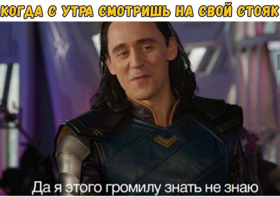http://s7.uploads.ru/Kbp1M.jpg