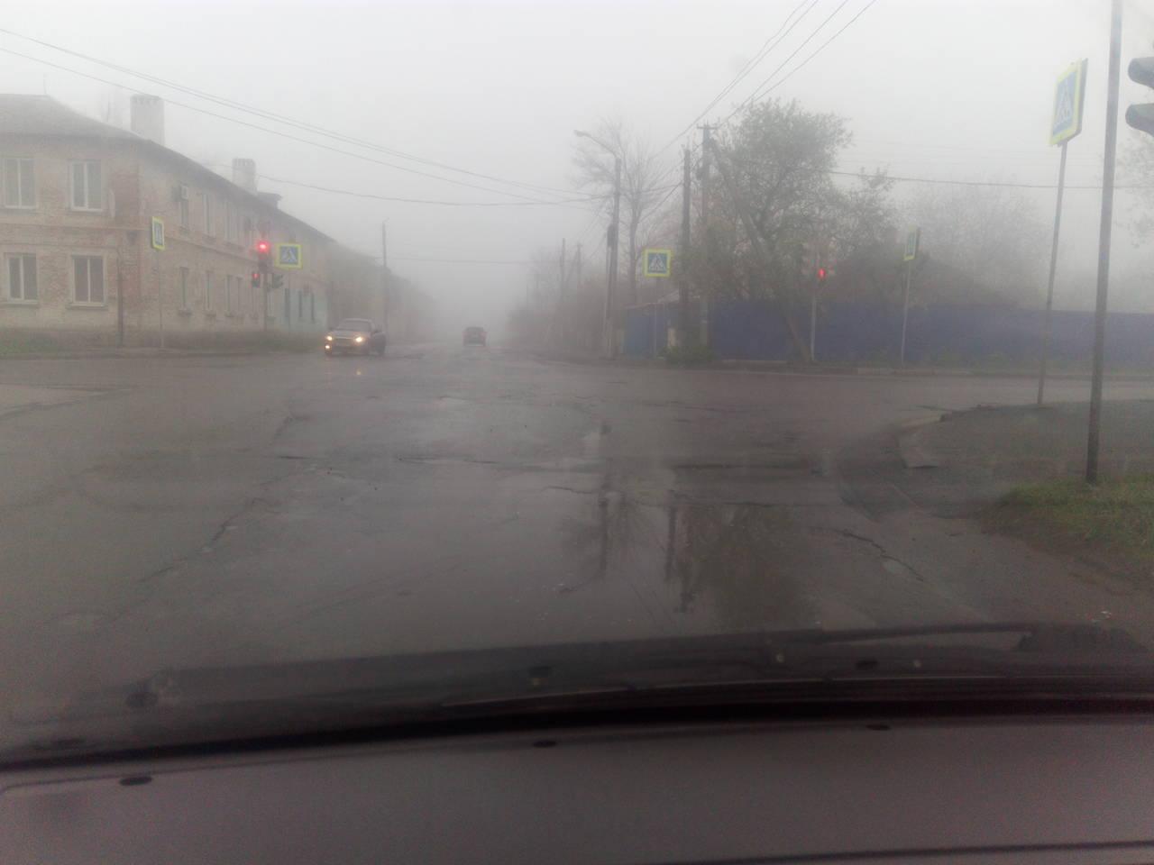 http://s7.uploads.ru/KbsNP.jpg